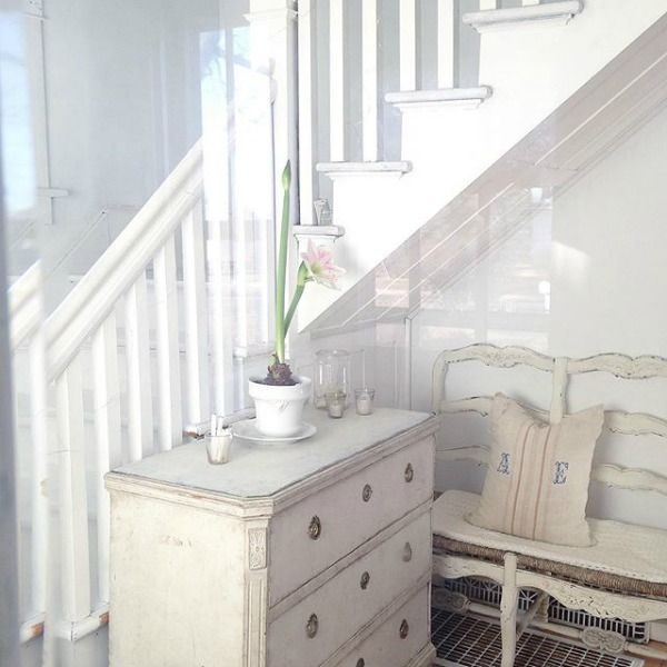 16 Classy Rustic Bedroom Designs: 40 Rustic Elegant French Farmhouse Design Ideas