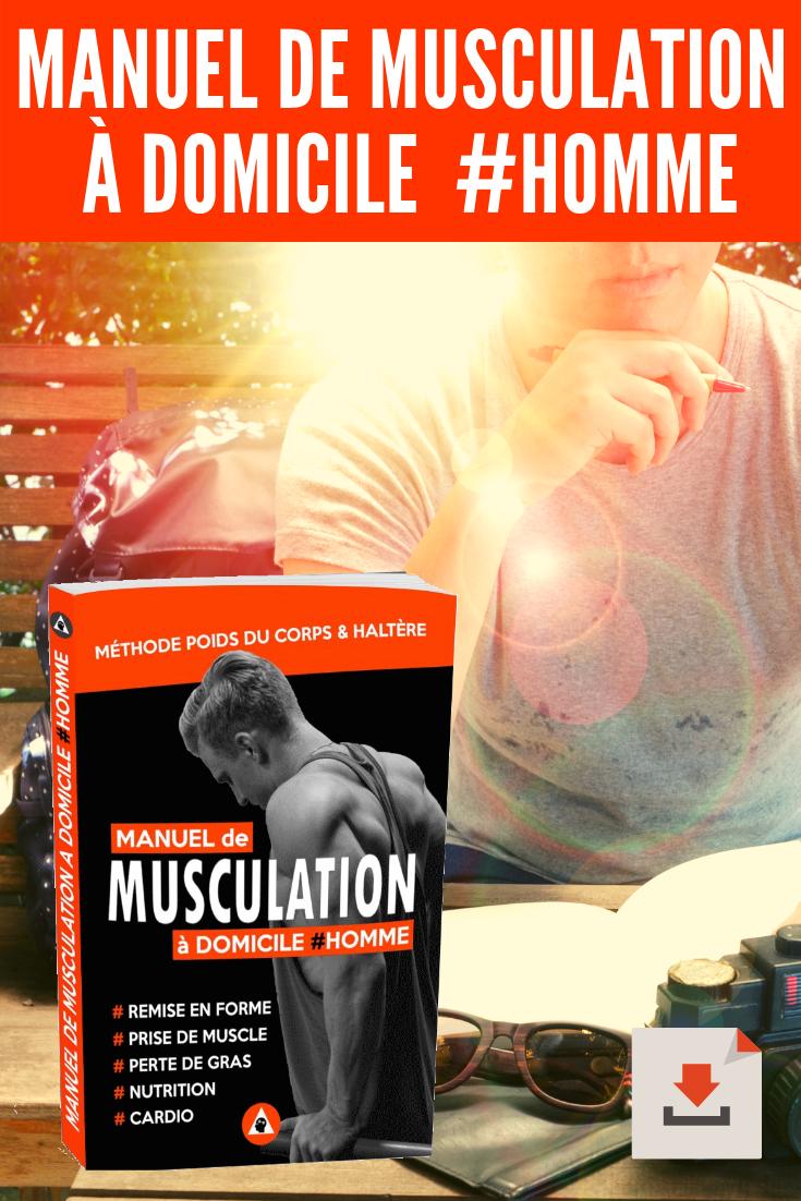 The Complete Guide To Understanding qu'est ce que la musculation
