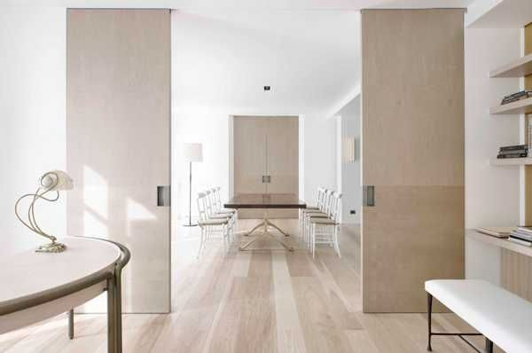 Light wooden colour floor workplace pinterest light for Light solid wood flooring