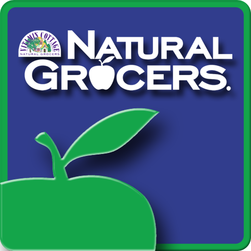 Good Clean Love Now In Natural Grocers Vitamin Cottage In Beaverton Or Natural Grocers Food Processor Recipes Carob Powder