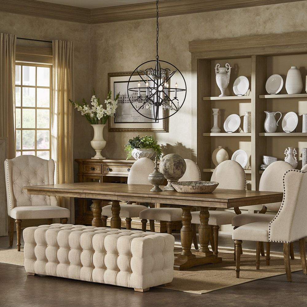 Best Deals On Dining Room Sets: Pin On Dining Room