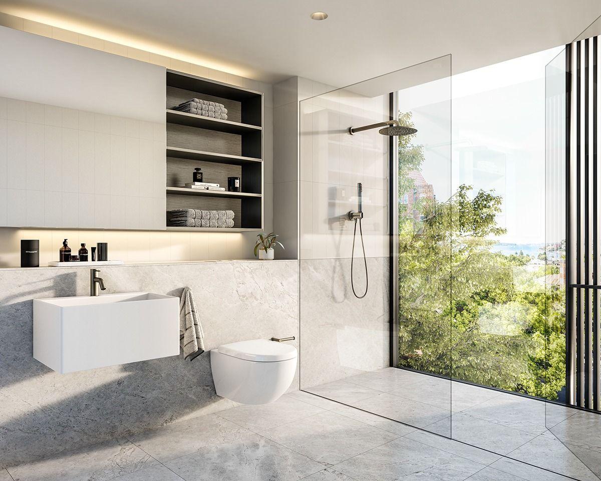 Bright And Cheerful 5 Beautiful Scandinavian Inspired Interiors Best Bathroom Designs Scandinavian Bathroom Design Ideas Scandinavian Bathroom