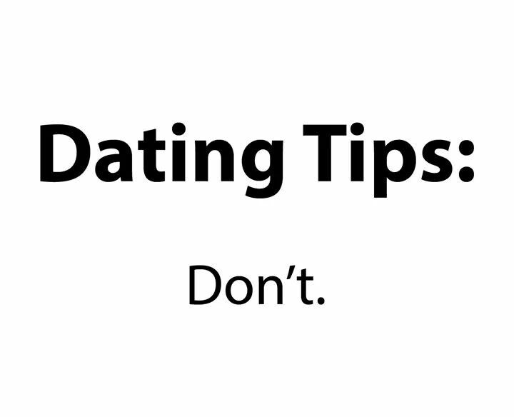 online dating obrázky vtipné ro-comic ost manželství není datování