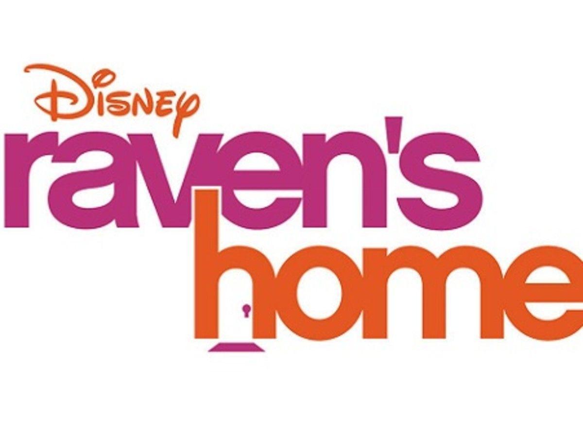 Disney おしゃれまとめの人気アイデア Pinterest Amber Ferris 2020
