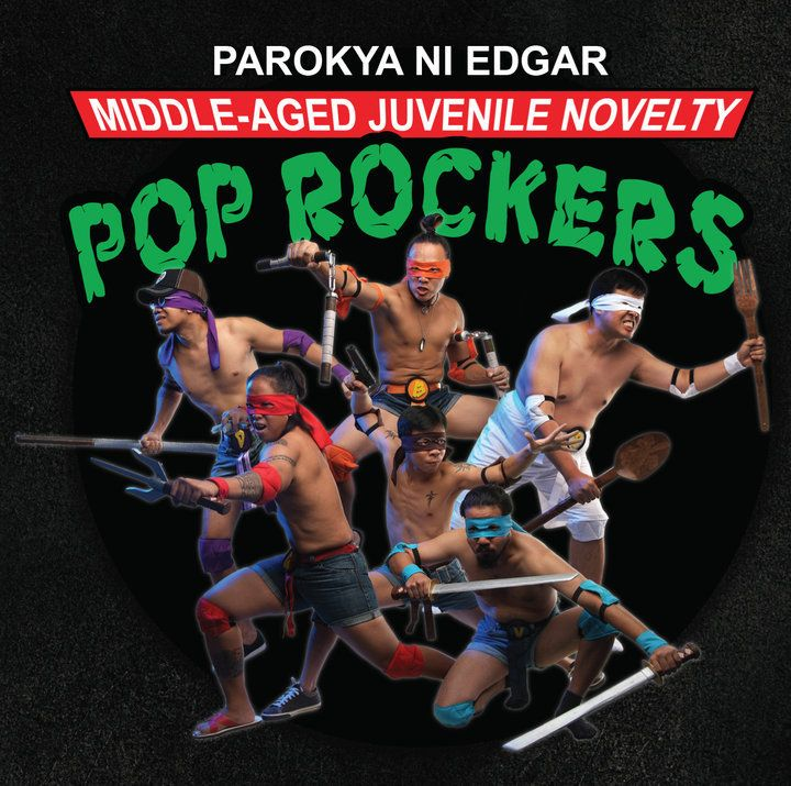 parokya ni edgar full album free download