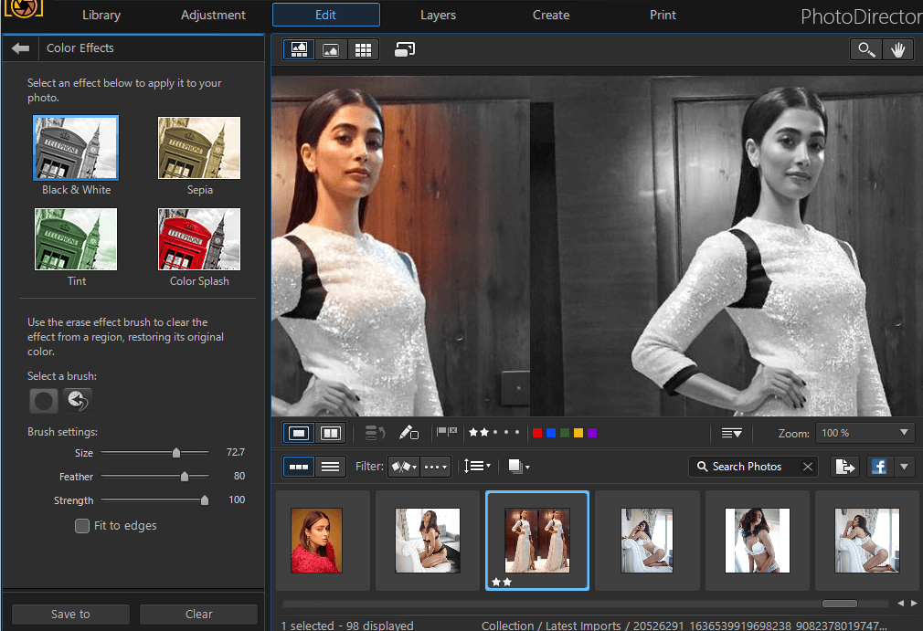CyberLink PhotoDirector 9.0.2318.0