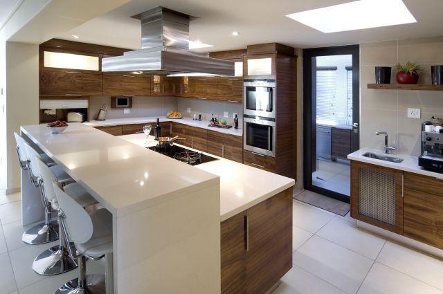Optima Kitchens Cc Different By Design Kitchen Design Built In Furniture Kitchen