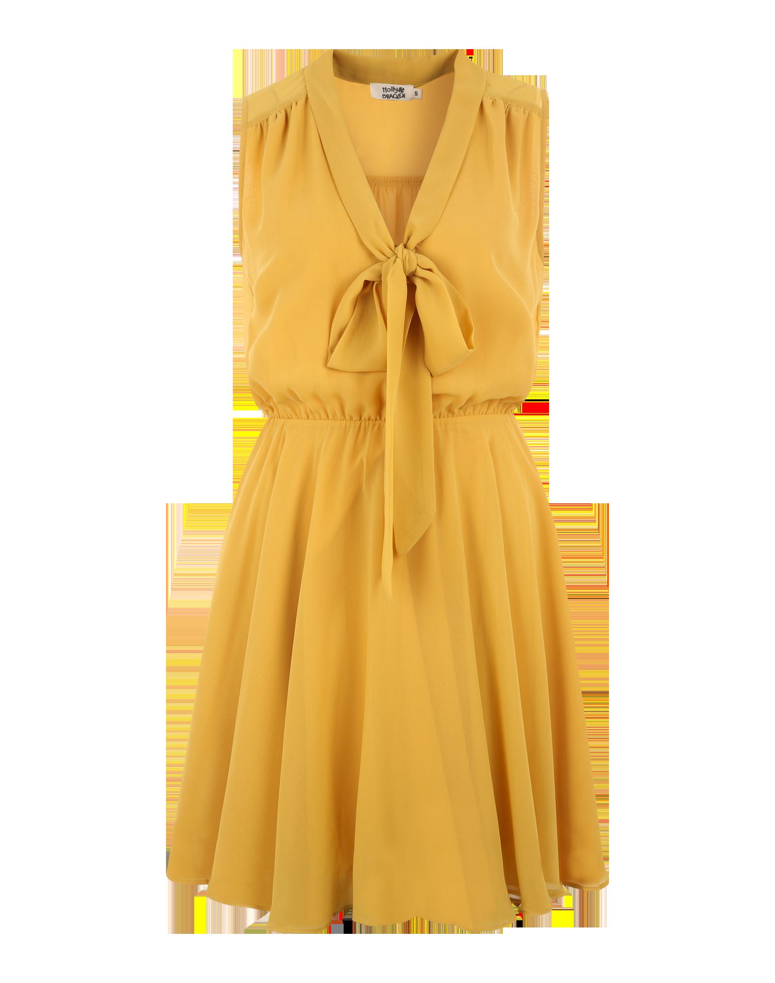 Super stylish sieht dieses coole Kleid aus dem Hause Molly BRACKEN ...