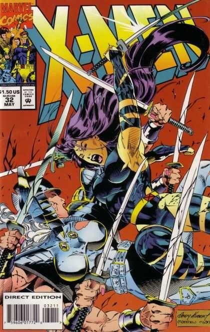 X Men Covers Comics Marvel Comics Covers Marvel Comics