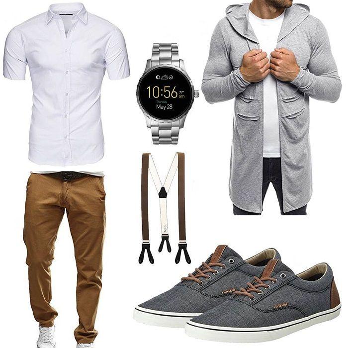pin von outfits m nner auf outfits sommer m nner pinterest outfit mode und kleider mode. Black Bedroom Furniture Sets. Home Design Ideas