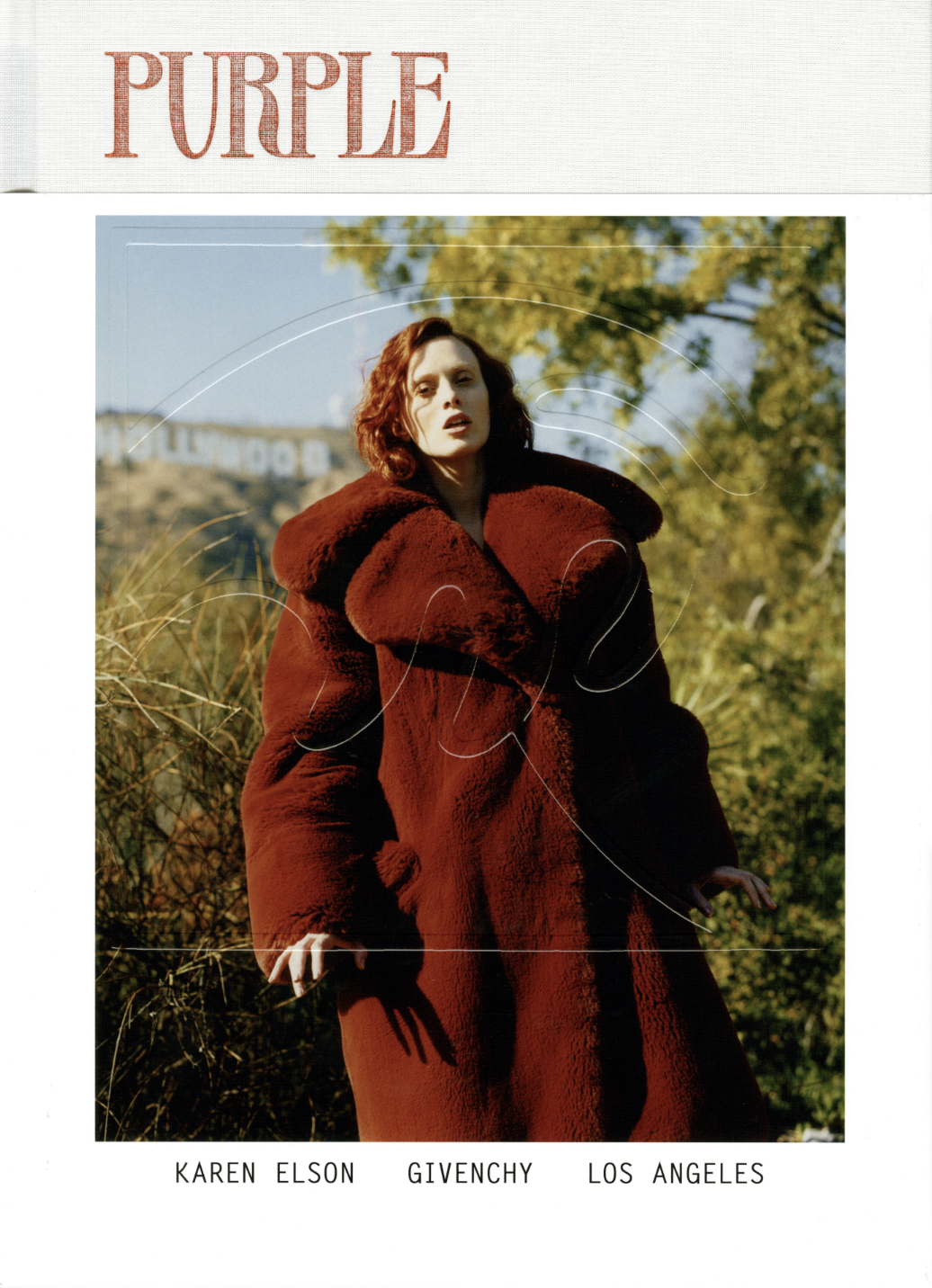 Pin by Trevor Chapman on Fashion Cultures Mood Board