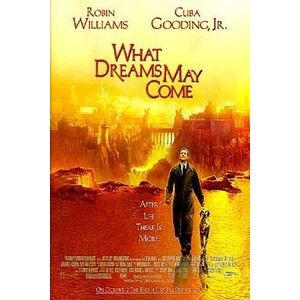 watch movie what dreams may come free