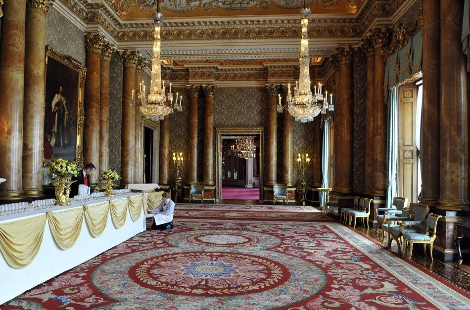 inside palaces - Bing Images | Palaces, Castles ...