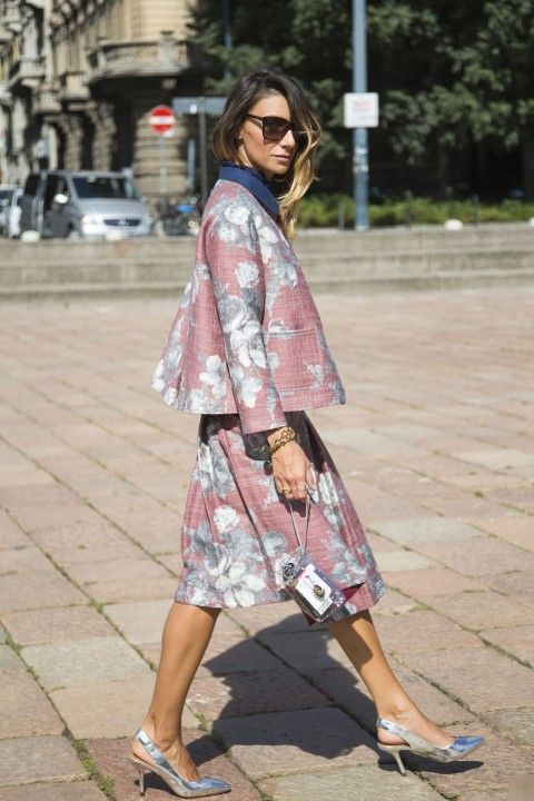 Best Spring Jackets | Macs | Coats | Blazers | Fashion Pictures | Marie Claire