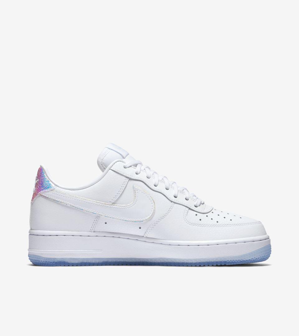 Nike women, Nike air force, Nike air