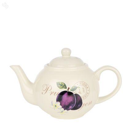 Buy Teapot Price & Kensington Country Fruits Online India
