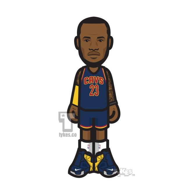 LeBron James Headband-Less Tykes Tykes R Pinterest - fresh nba coloring pages of lebron james