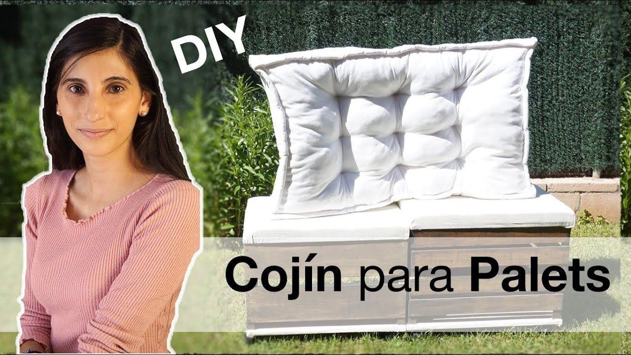 Youtube Paper Flower Decor Sofa Cama Diy