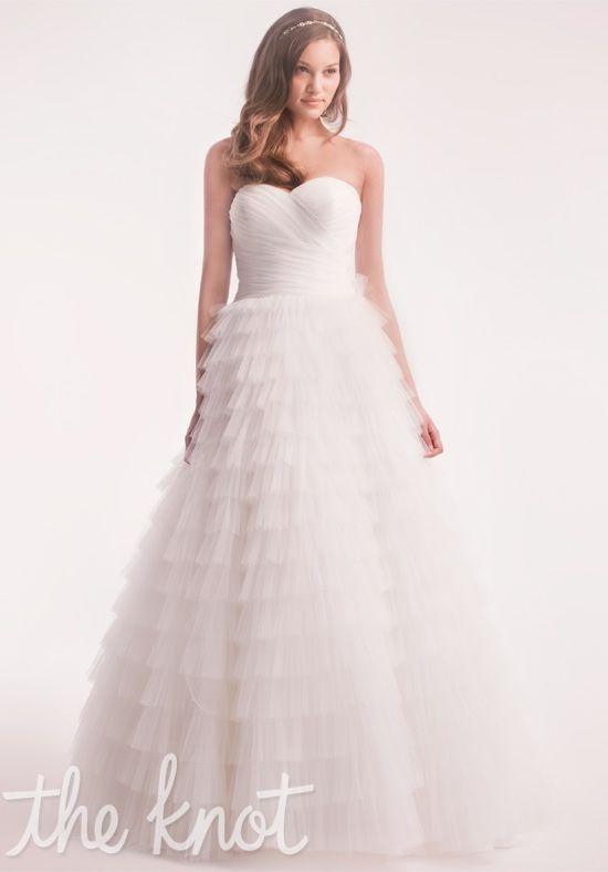 7701 by Alita Graham,   wedding dress   Pinterest   Wedding dress ...