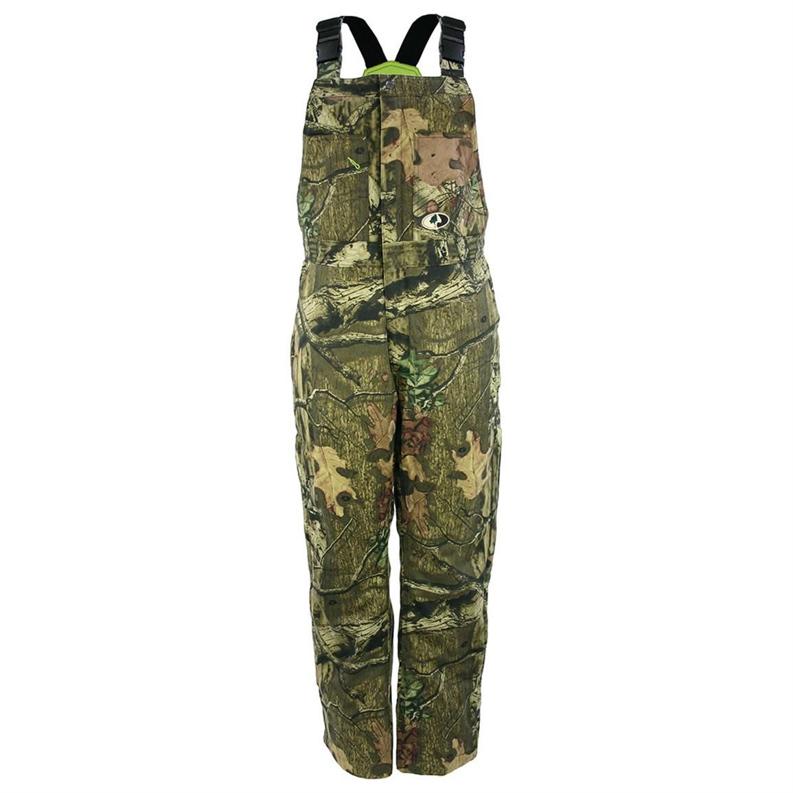 women s walls insulated bibs hunting clothes women s on walls insulated coveralls for women id=91686