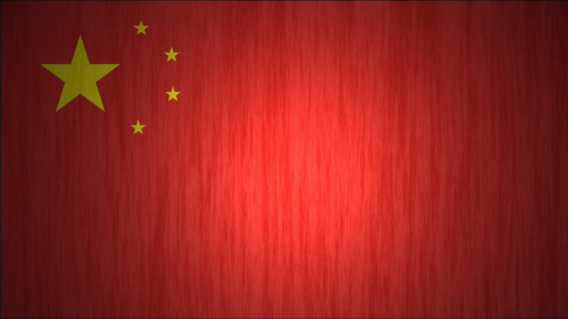 China Flag Wallpaper 1080p China Flag Wallpaper Flag