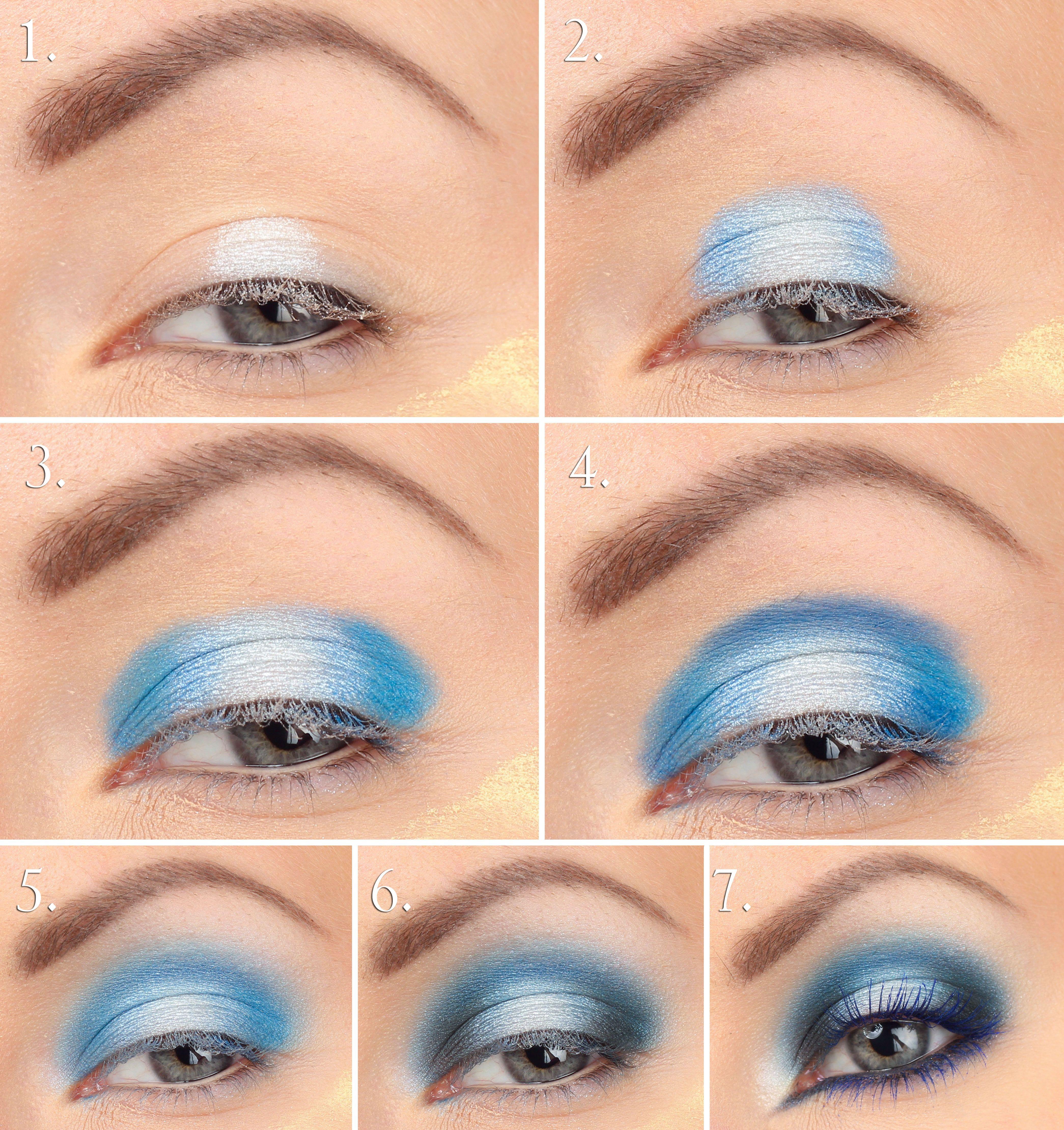 blue-winter-makeup