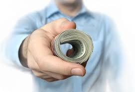 Payday loans on benefits bad credit photo 3