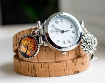 Pin On Montres