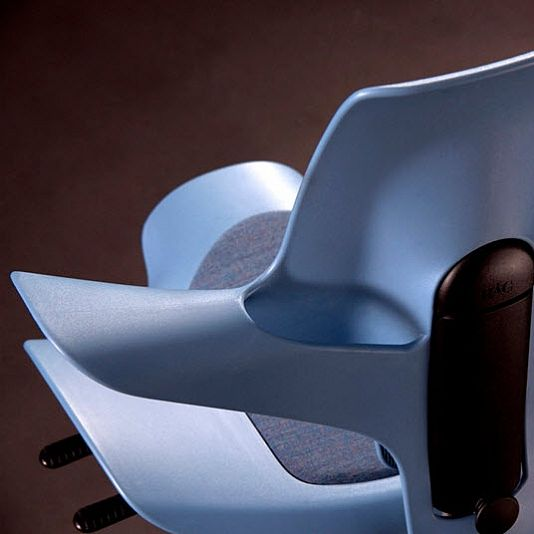 Hag Capisco Puls 8010 Ergonomic Office Chair Ergonomic Office Office Chair