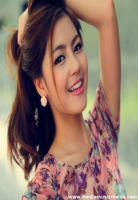 Chinese Girls Beautiful Pictures Wallpapers Media Music Mania