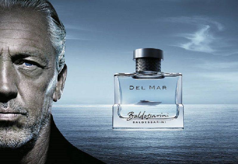 لا يمكن أن تكتمل جاذبية الرجل و طلته الرائعة دون اختيار احسن عطر رجالي مناسب لشخصيته و نمط حياته و بما أن الكثيرين يبحثون عن العط Perfume Perfume Bottles Iris