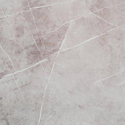 Feinsteinzeug Chelsea Grey 58 Cm X 58 Cm Tile Floor Flooring Tiles