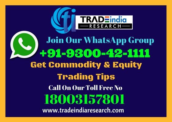 Join Our #WhatsApp group for Free Stock #Equity and #Commodity