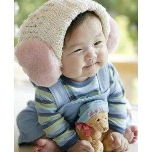oriental babies - Google Search