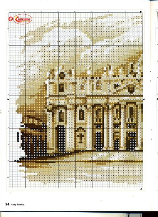 Gallery.ru / Фото #1 - Базилика Святого Петра в Ватикане - DELERJE