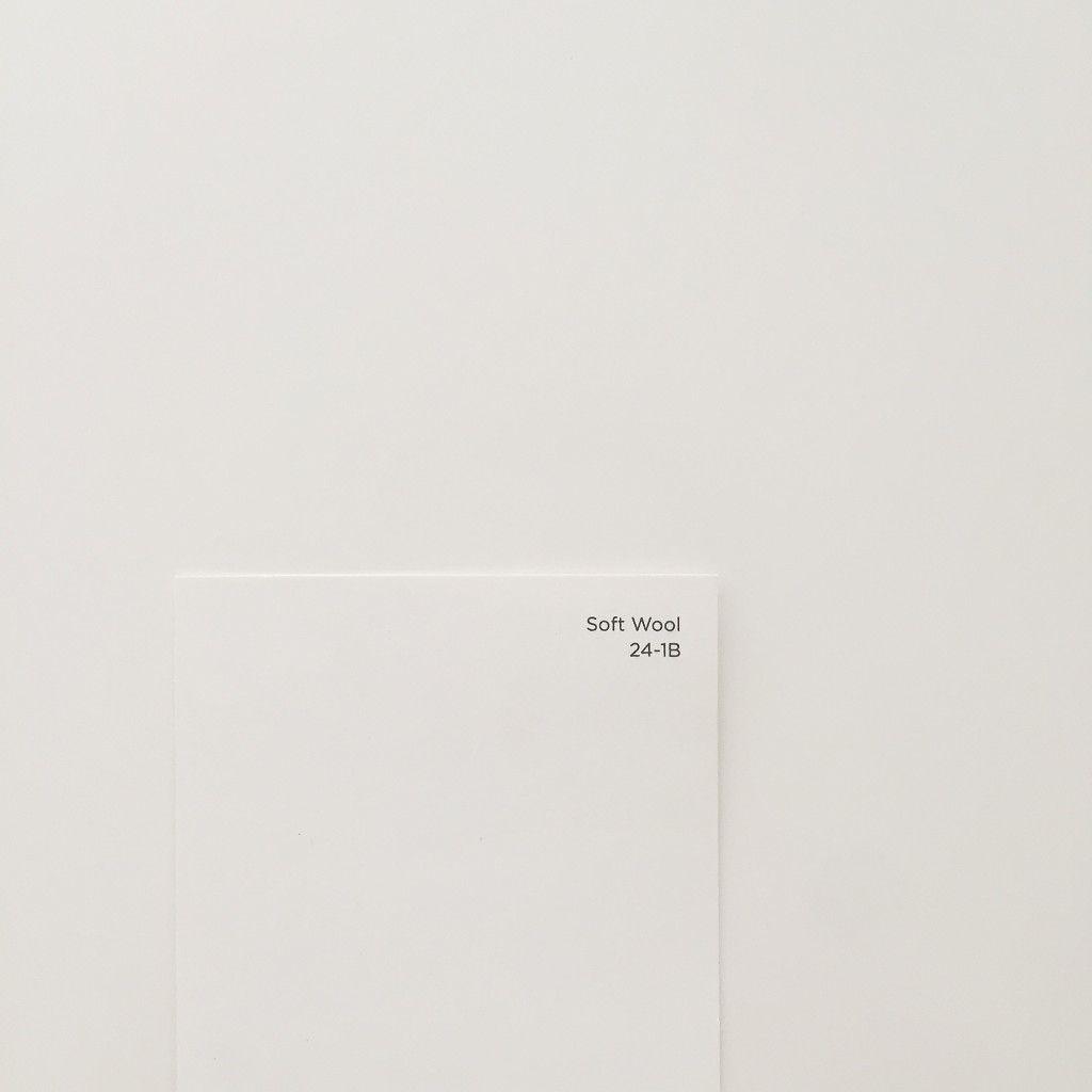 expédition de baisse convient aux hommes/femmes recherche de véritables A Paint Color Match to Ikea Bodbyn Off-White Cabinet!   Ikea ...