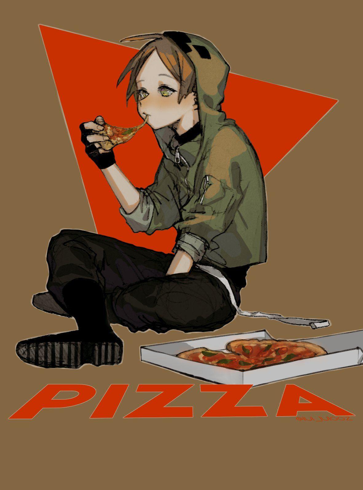 twitter dream team zelda characters anime