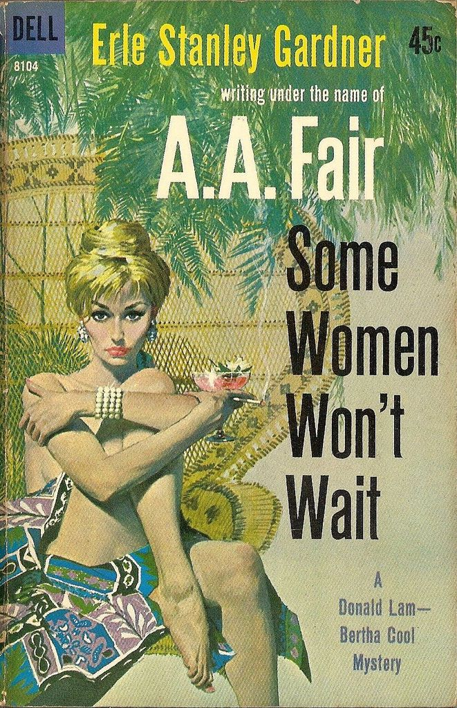 robert mcginnis book -
