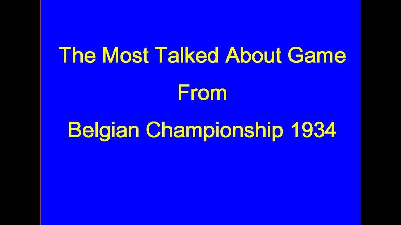 Pin By Rahul Goswami On Misc Belgian Spanish Games Galway