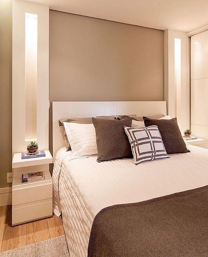 acfd84d9f Almofadas decorativas  60 ideias para decorar os cômodos da casa ...