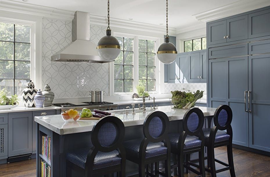 Kitchen Designers Indianapolis Best Liz Caan Interiors Llc Portfolio Interiors Contemporary Modern Design Inspiration