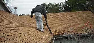 Gutter Cleaning Tips to Avoid Major Repairs The Money Pit. http://albemarlewindowcleaning.com/services/gutter-cleaning