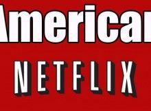 94fb27d216000fcdc3900a34f5f114bc - How To Get Us Netflix Vpn