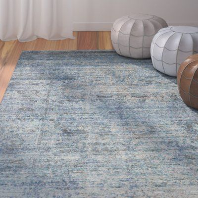 Jute Rug Over Carpet