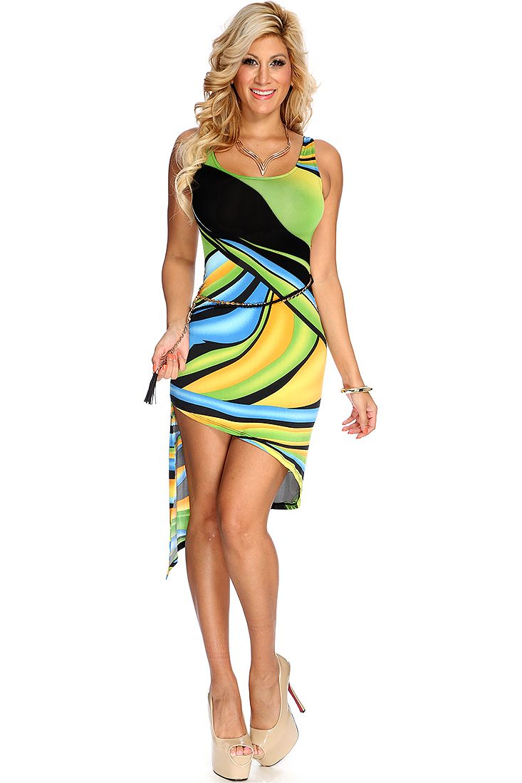 Best color dress to wear to a wedding  Are you looking for something over the top sexy to wear tonight