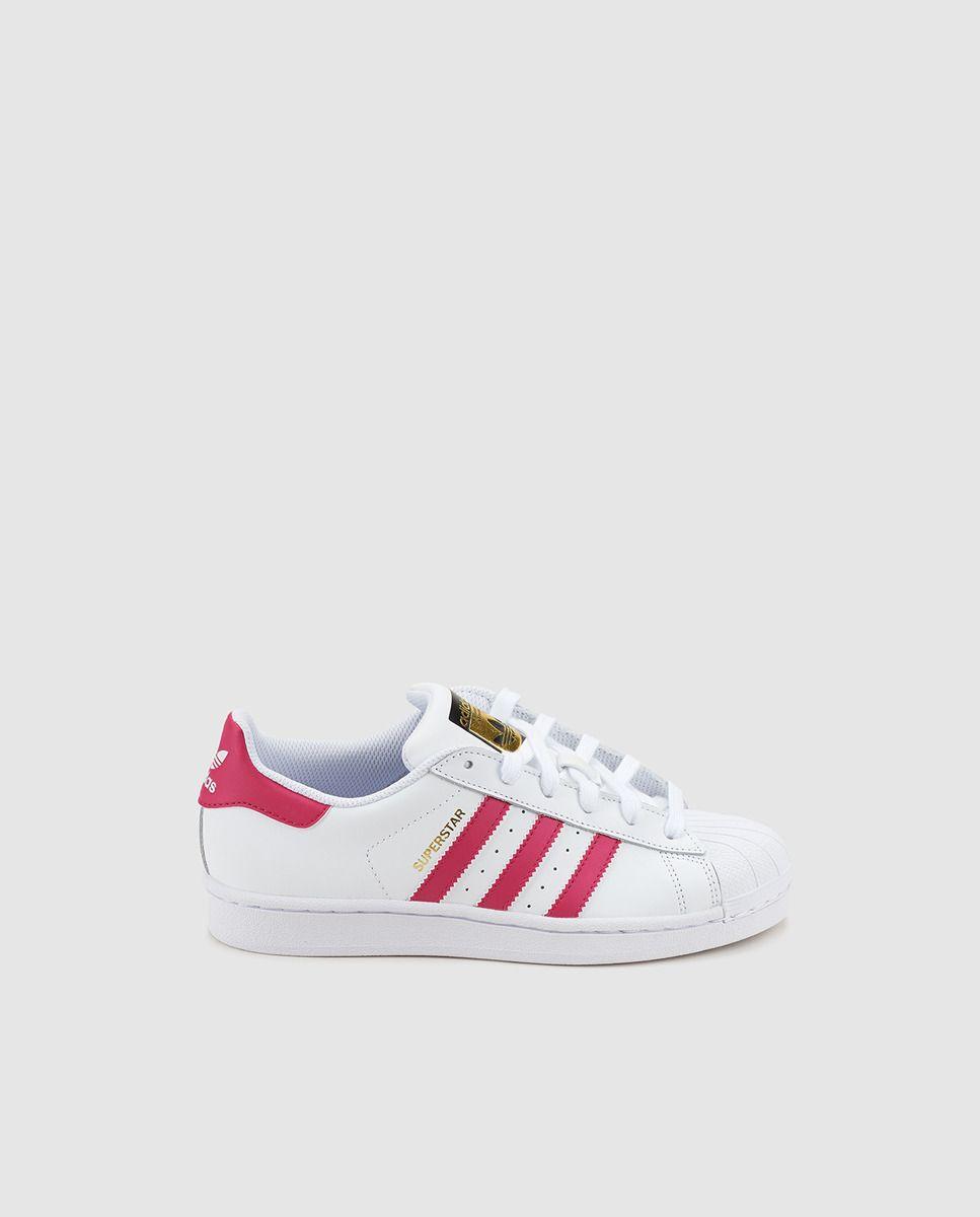 zapatillas adidas nmd niña