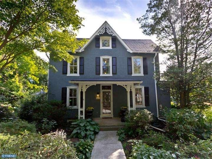 94fb41cc0f33d166b24b38a559206689 - Better Homes And Gardens Real Estate Pa