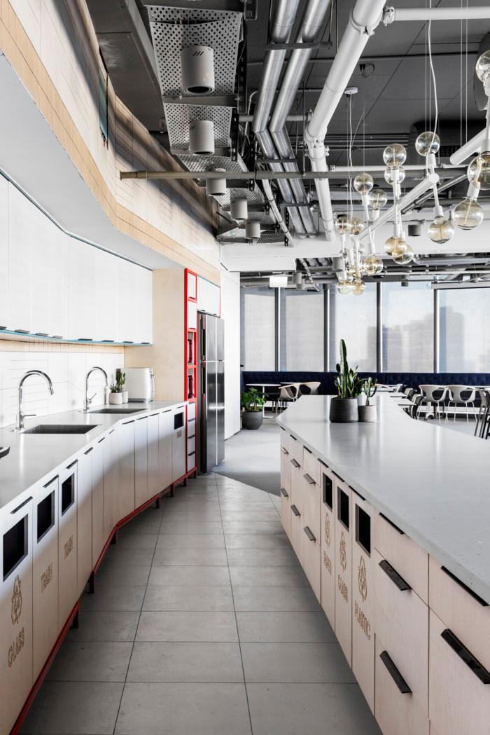 Img 1157 Office Snapshots Flexible Furniture Room Design Design