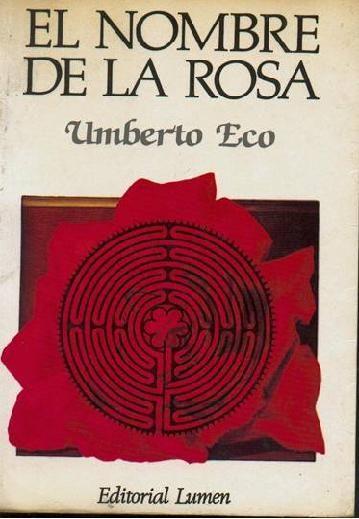 Absys Web Universidad De La Rioja Libros Para Leer Leer Libros