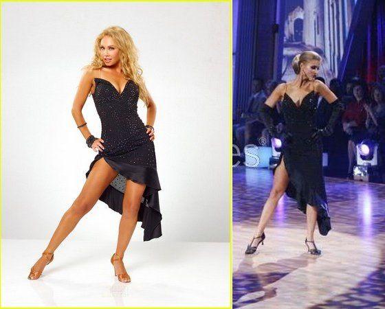 Argentine tango dresses cheap